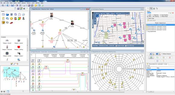 Link-Explorer-Link-Explorer.jpg